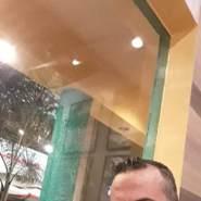 manolisg950452's profile photo