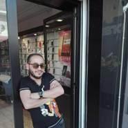 bilelkachouch's profile photo