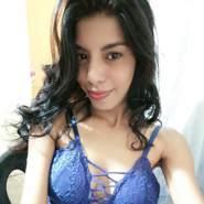 estefanyp18829's profile photo