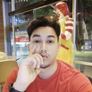 nastyc907359's profile photo