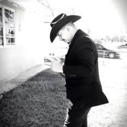 faviant34021's profile photo