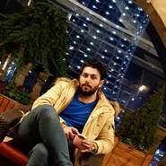 soheils281875's profile photo