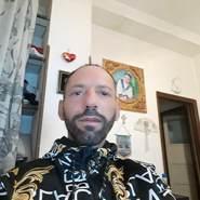 crescenzom775533's profile photo