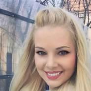 Rosesam090's profile photo