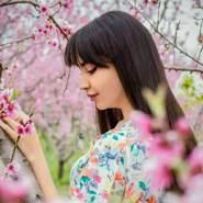 baneena748880's profile photo