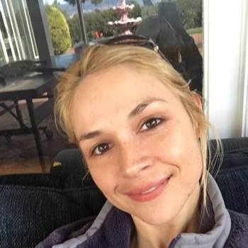 sarah951595_Colorado_Single_Female