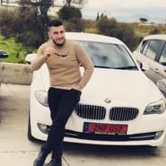 mehmetc601666's profile photo