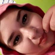 erikag358487's profile photo