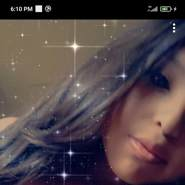carolinam507192's profile photo