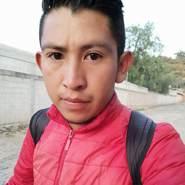 adrianpalacioslazaro's profile photo