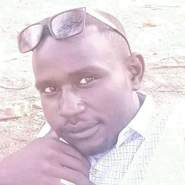 ahmdm357851's profile photo