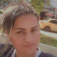 lillied142284's profile photo