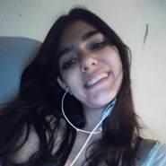 tamaras449255's profile photo