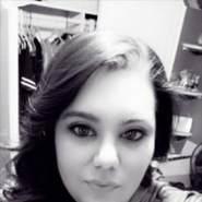 ajdr7a21's profile photo