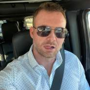 james363683's profile photo