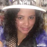 bar7m3a13's profile photo