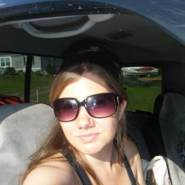bgz4w1c91's profile photo