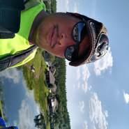 genrys636497's profile photo