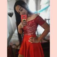 erika419706's profile photo