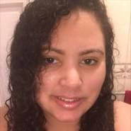 z4w1bbw134's profile photo