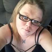 r7gs8bp629's profile photo