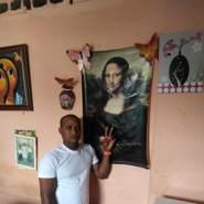 willians389097's profile photo