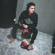 piwi153's profile photo