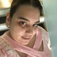 x2q7ljo539's profile photo