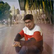 kenh970's profile photo