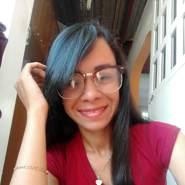 carlah134946's profile photo
