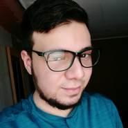 johns96's profile photo