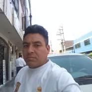 santosj833966's profile photo