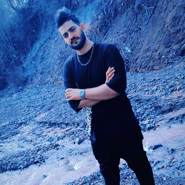 aalrd83's profile photo