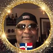 ovldlof28125's profile photo