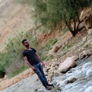 maleka283863's profile photo