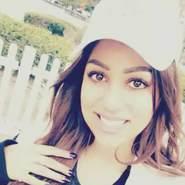 claraa398763's profile photo