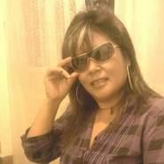 lupitac588082's profile photo