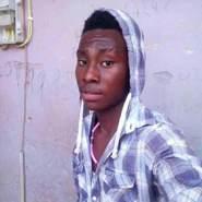 ghr8260's profile photo