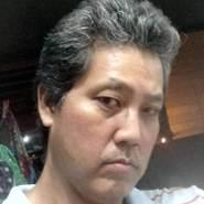 antoniol244141's profile photo