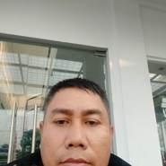 rubenf846715's profile photo