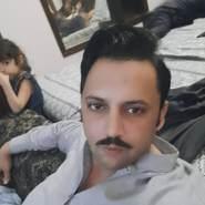 sohaiba731609's profile photo