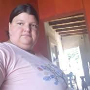 evas194's profile photo