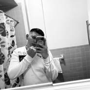juan999939's profile photo