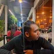 muhda576483's profile photo