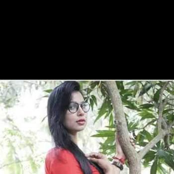 mehwish143925_Islamabad_Single_Female