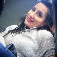 christinel934926's profile photo