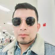 carlospiedra's profile photo