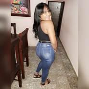 yamelisamartes's profile photo