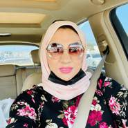 zarab85's profile photo