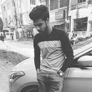 umaisk103117's profile photo